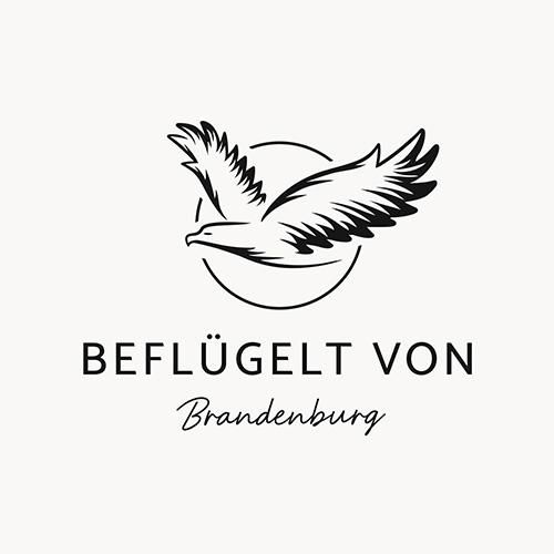 befluegelt-von-logo-square