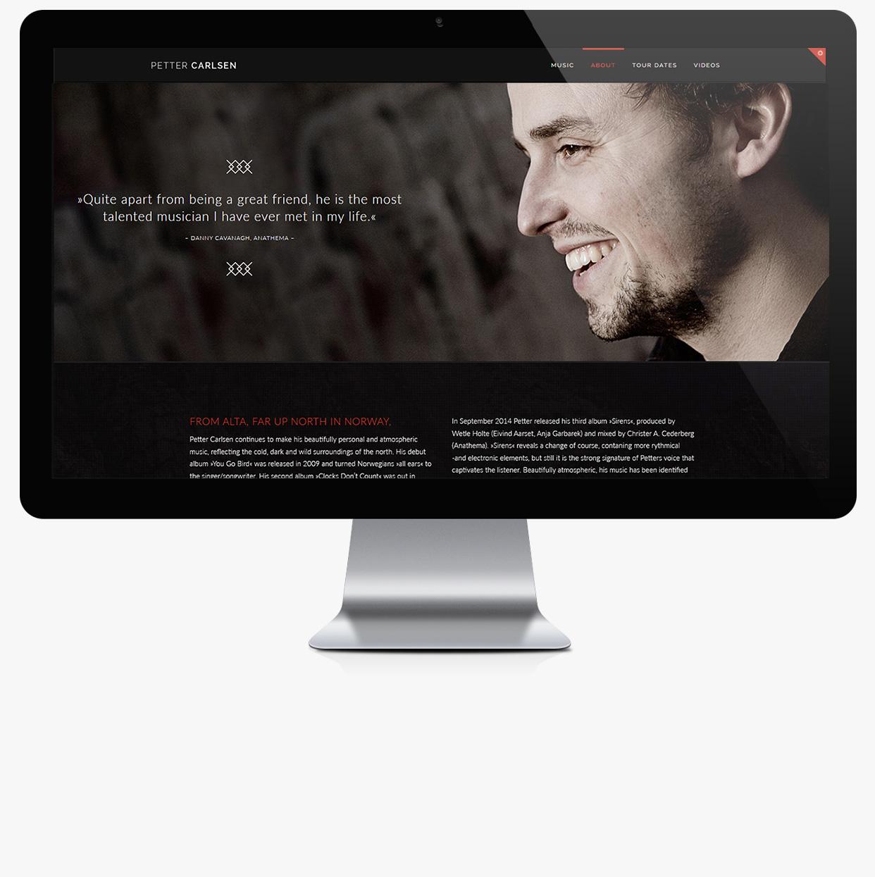 pettercarlsen-web-about