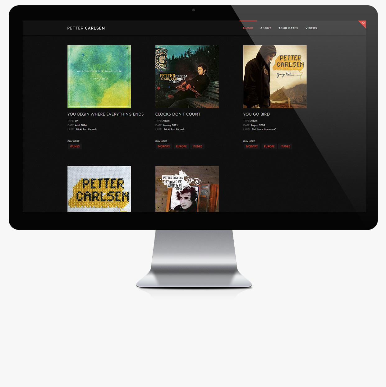 pettercarlsen-web-music-2