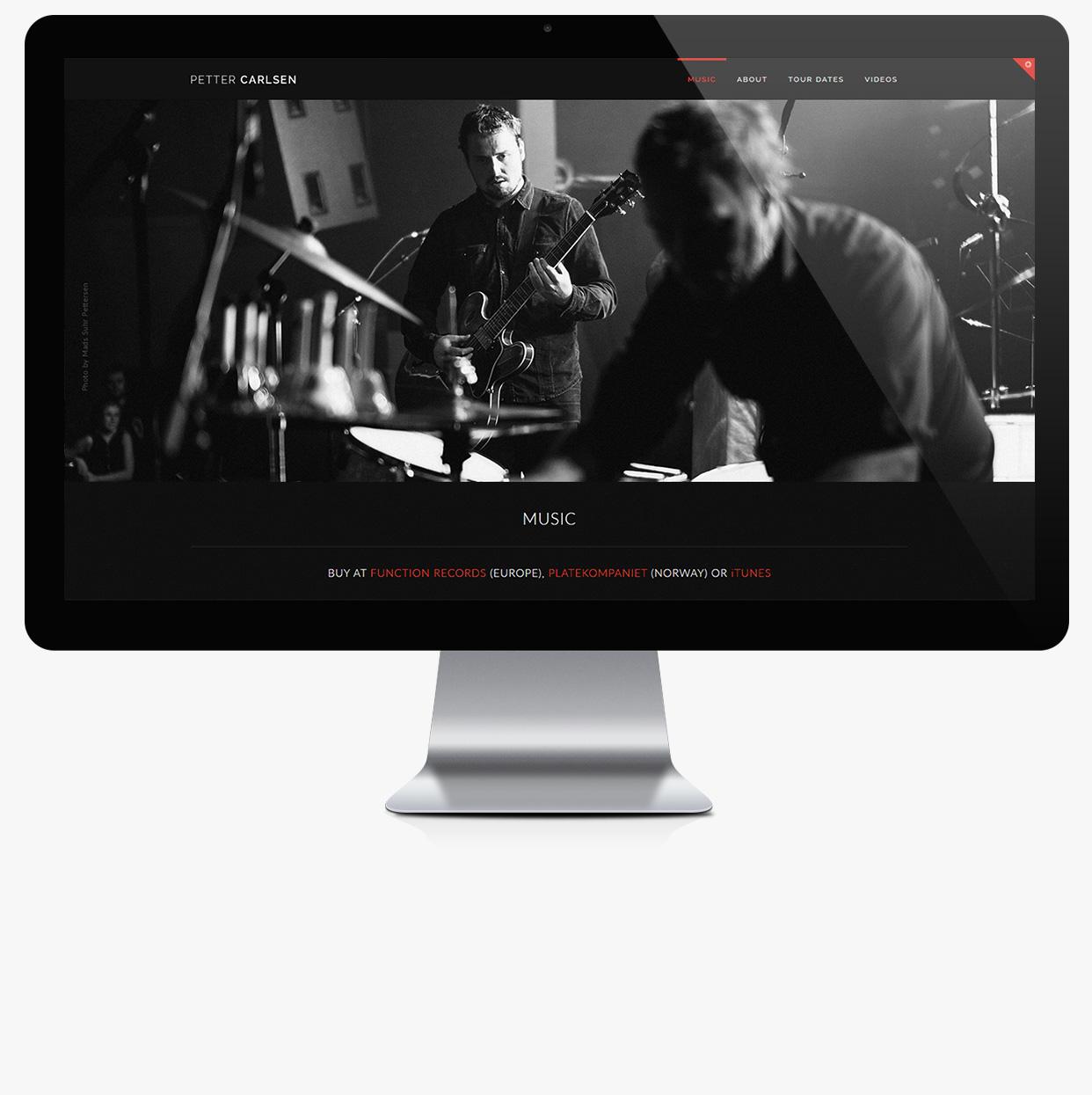 pettercarlsen-web-music
