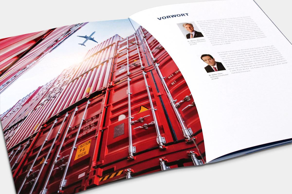 dihk-publications-brochure-preface