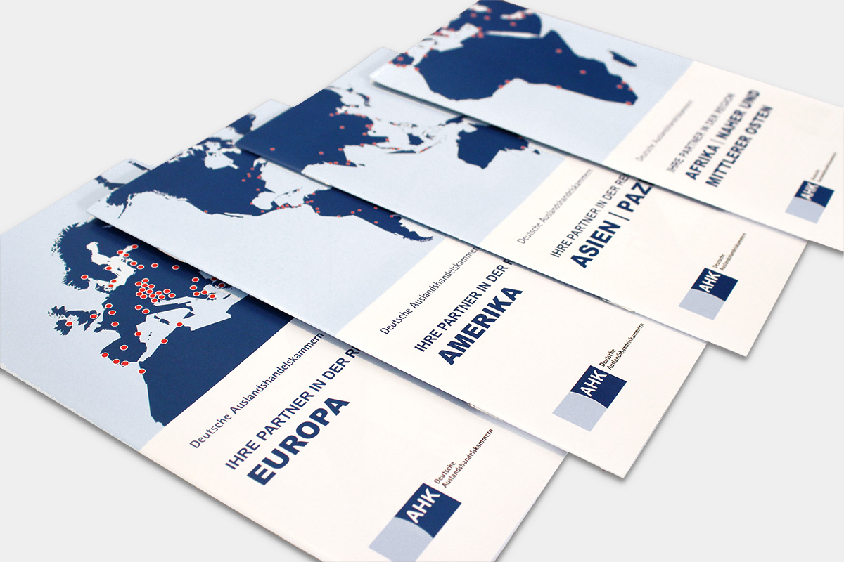 dihk-publications-flyer-all