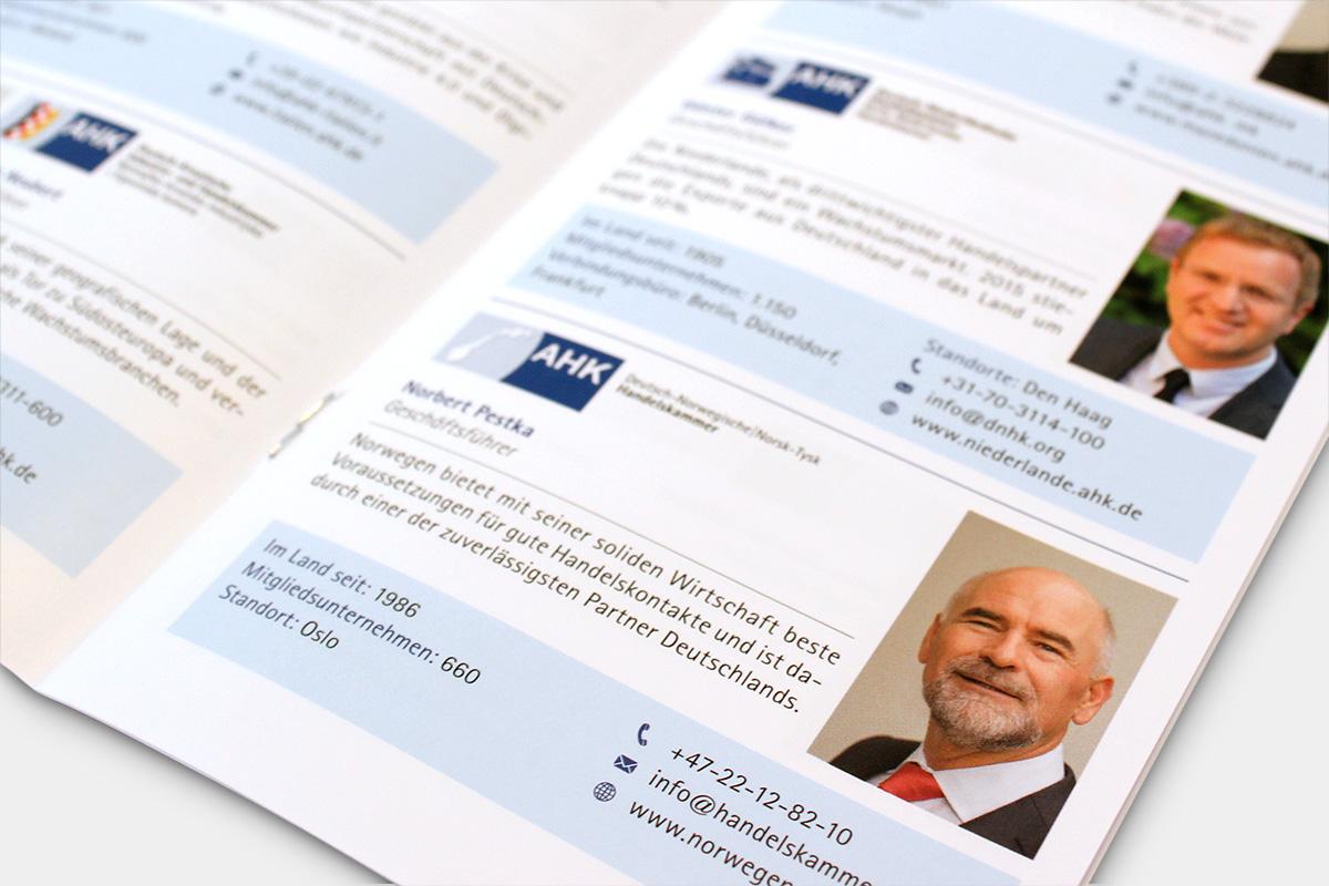 dihk-publications-flyer-spread
