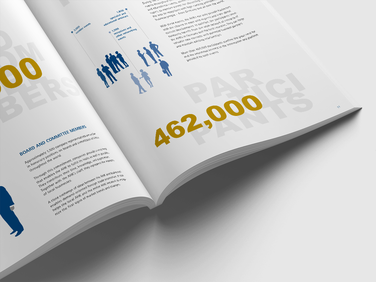 dihk-annual-report-detail