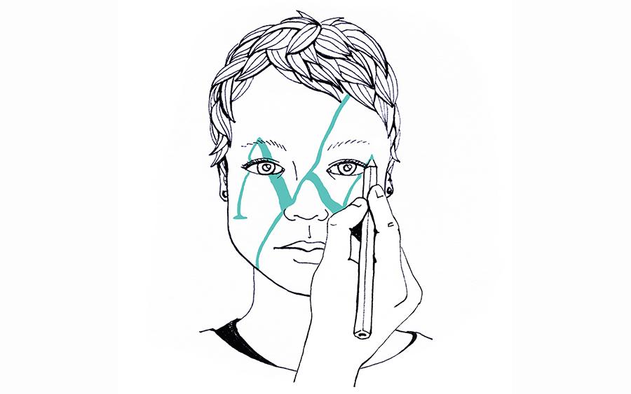 nordicworking-digital-face
