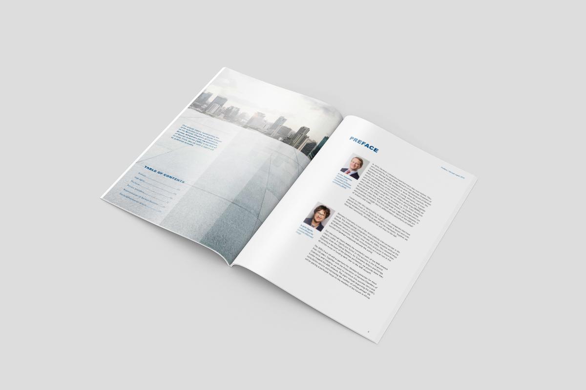 dihk-annual-report-preface