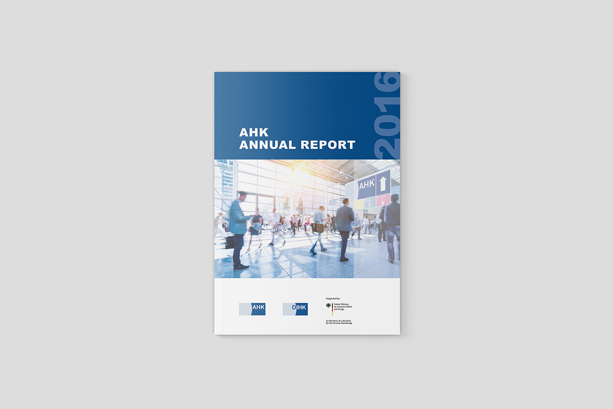 dihk-annual-report-cover