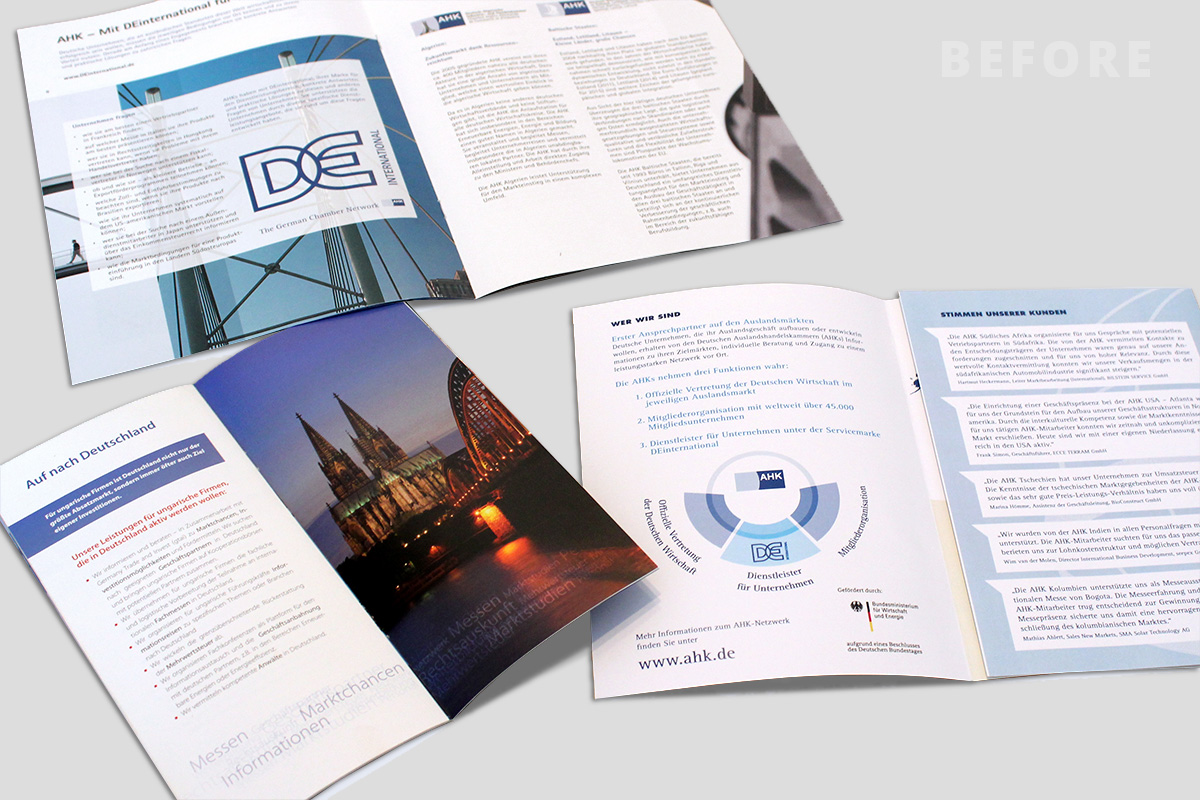 dihk-publications-before-inside