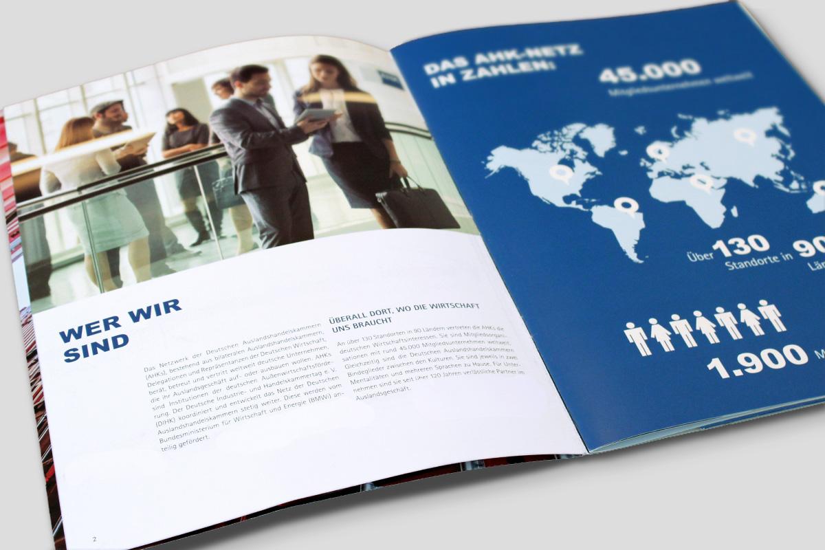 dihk-publications-brochure-spread