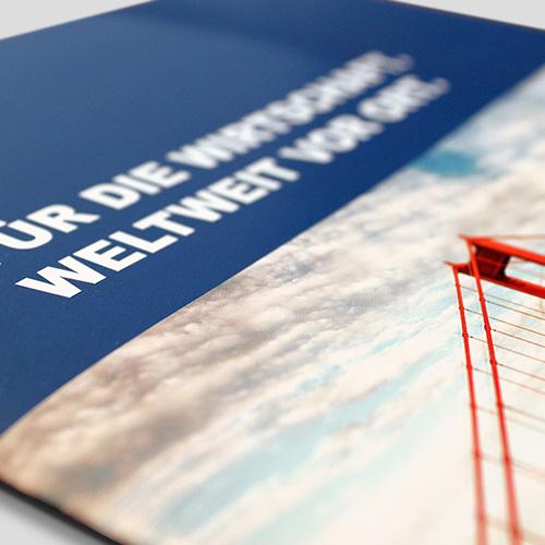 dihk-publications-square