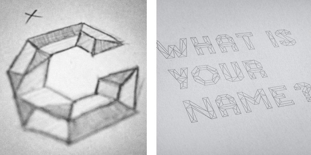 onska-font-scribble