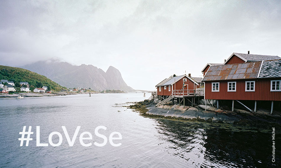 lofoten-by-christopher-michel
