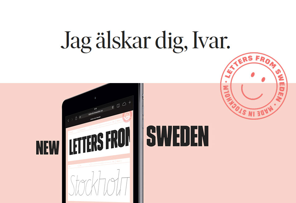 letters-from-sweden-feature