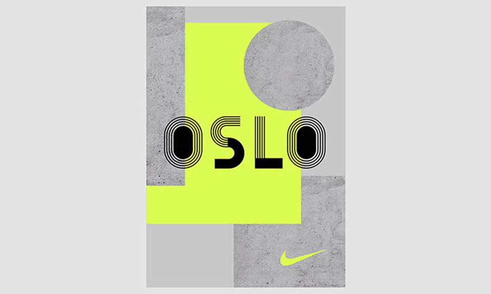 oslo-font-for-nike-by-ohyeahstudio