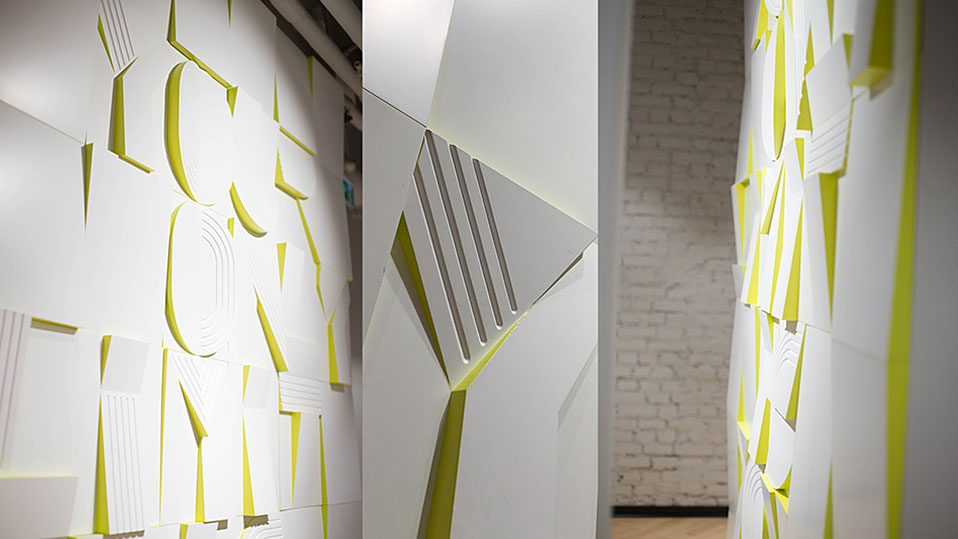 wall-design-nike-store-oslo