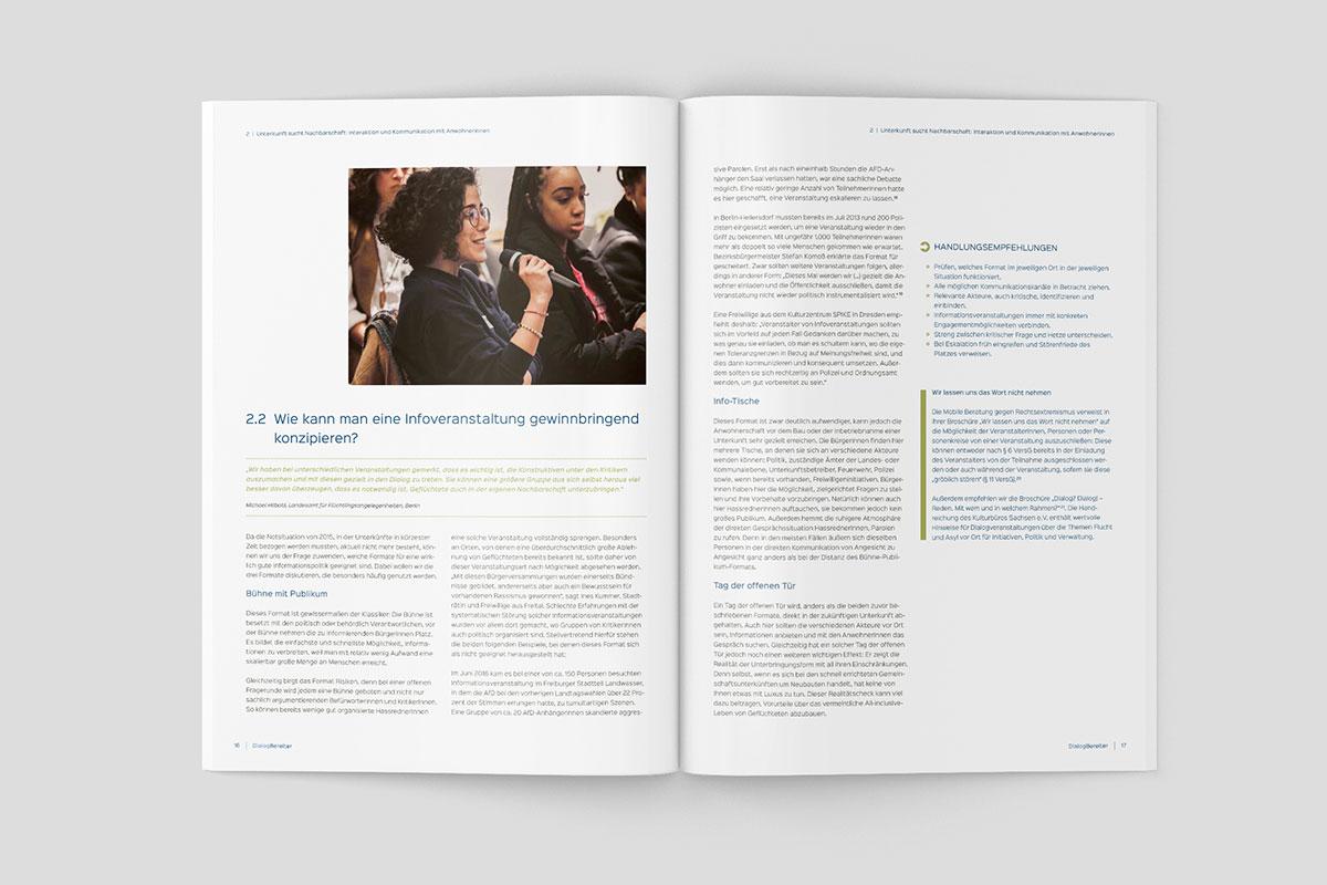 dialogbereiter-brochure-spread-1