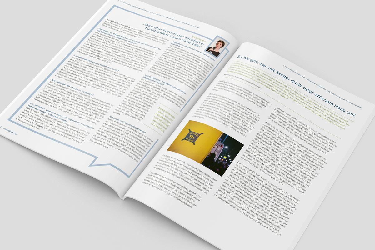dialogbereiter-brochure-spread-2