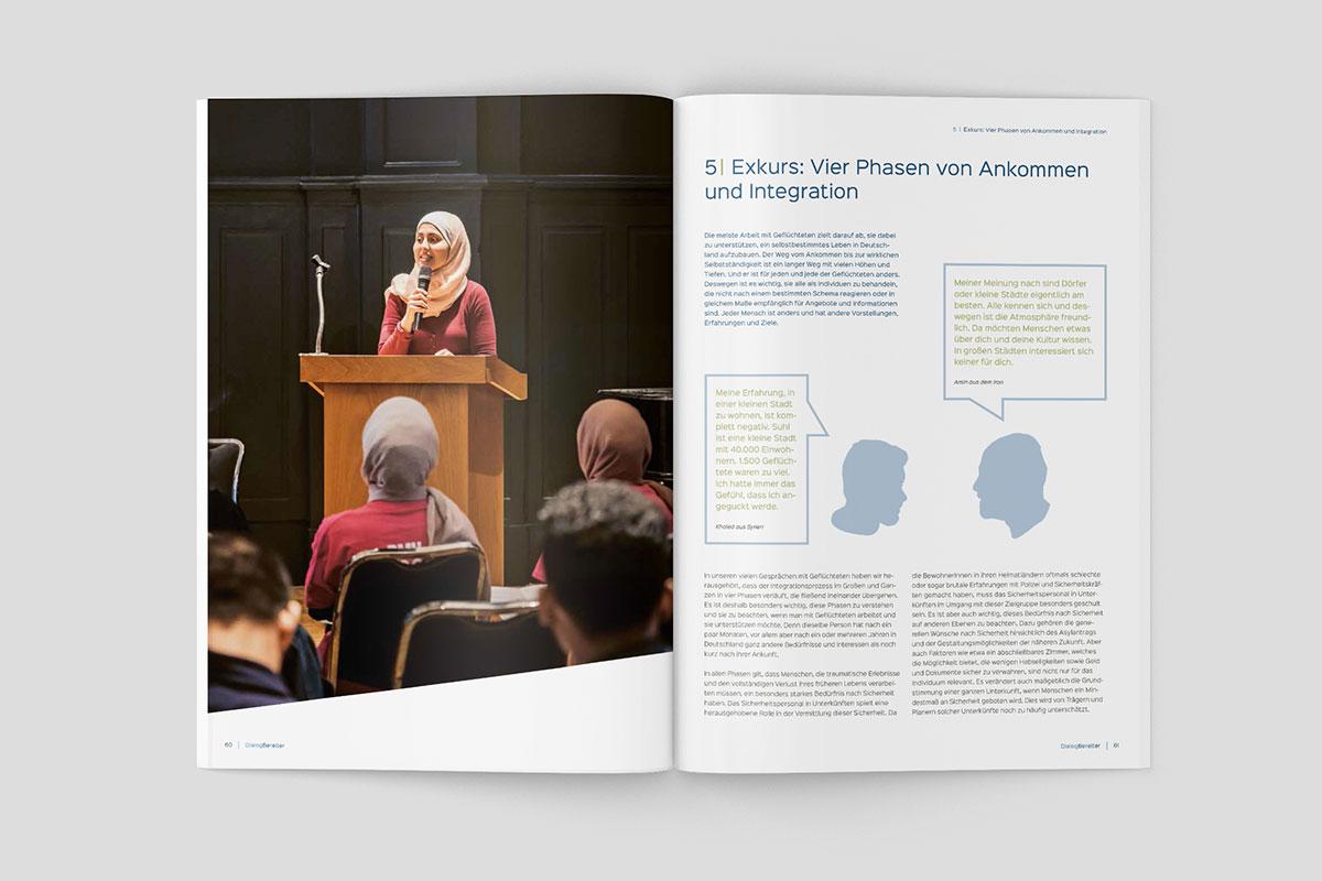 dialogbereiter-brochure-spread-3