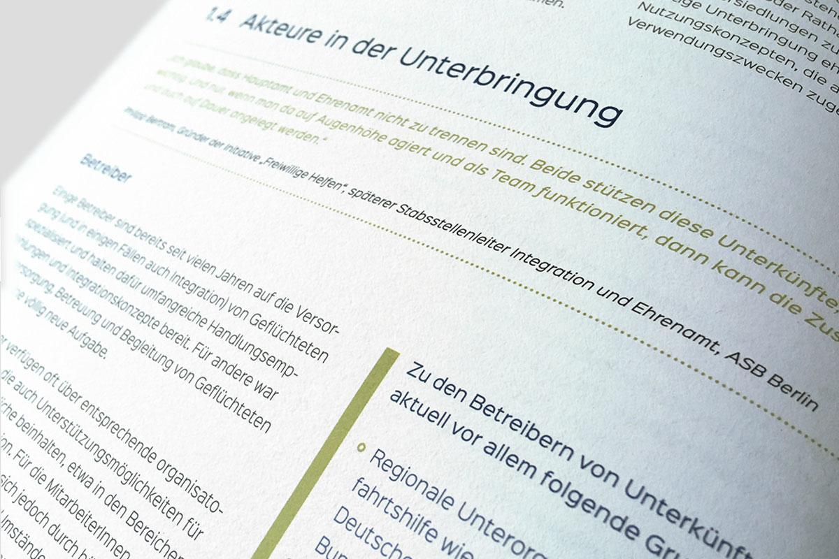 dialogbereiter-brochure-detail