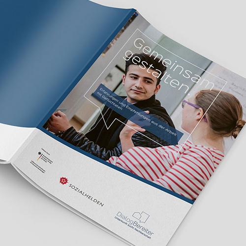 DialogBereiter-Brochure-square