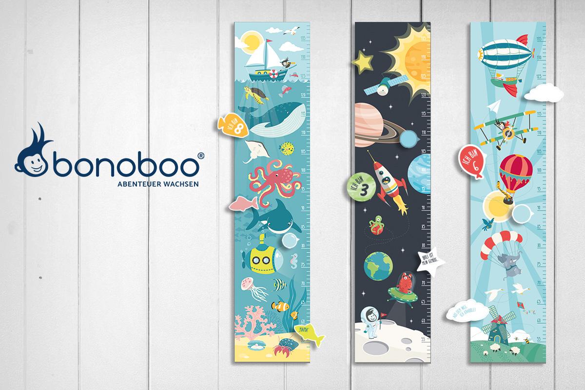 bonoboo_abenteuer-wachsen_ocean