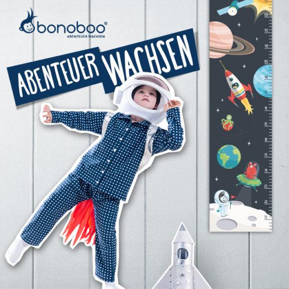 bonoboo_abenteuer-wachsen