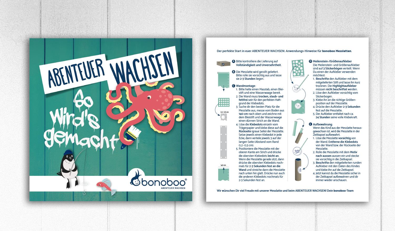 bonoboo_abenteuer-wachsen_instructions