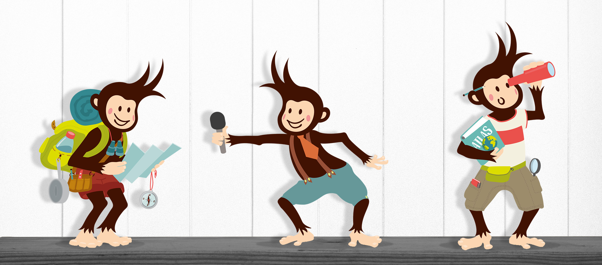 bonoboo_abenteuer-wachsen_character