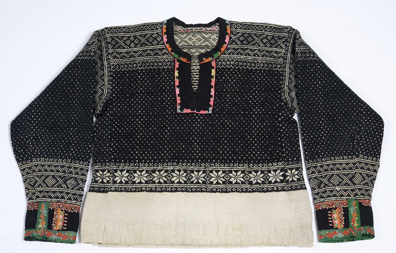 setesdal-sweater-lusekoften