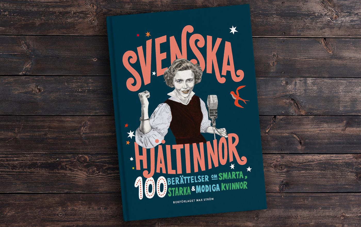svenska-hjaeltinnor-header