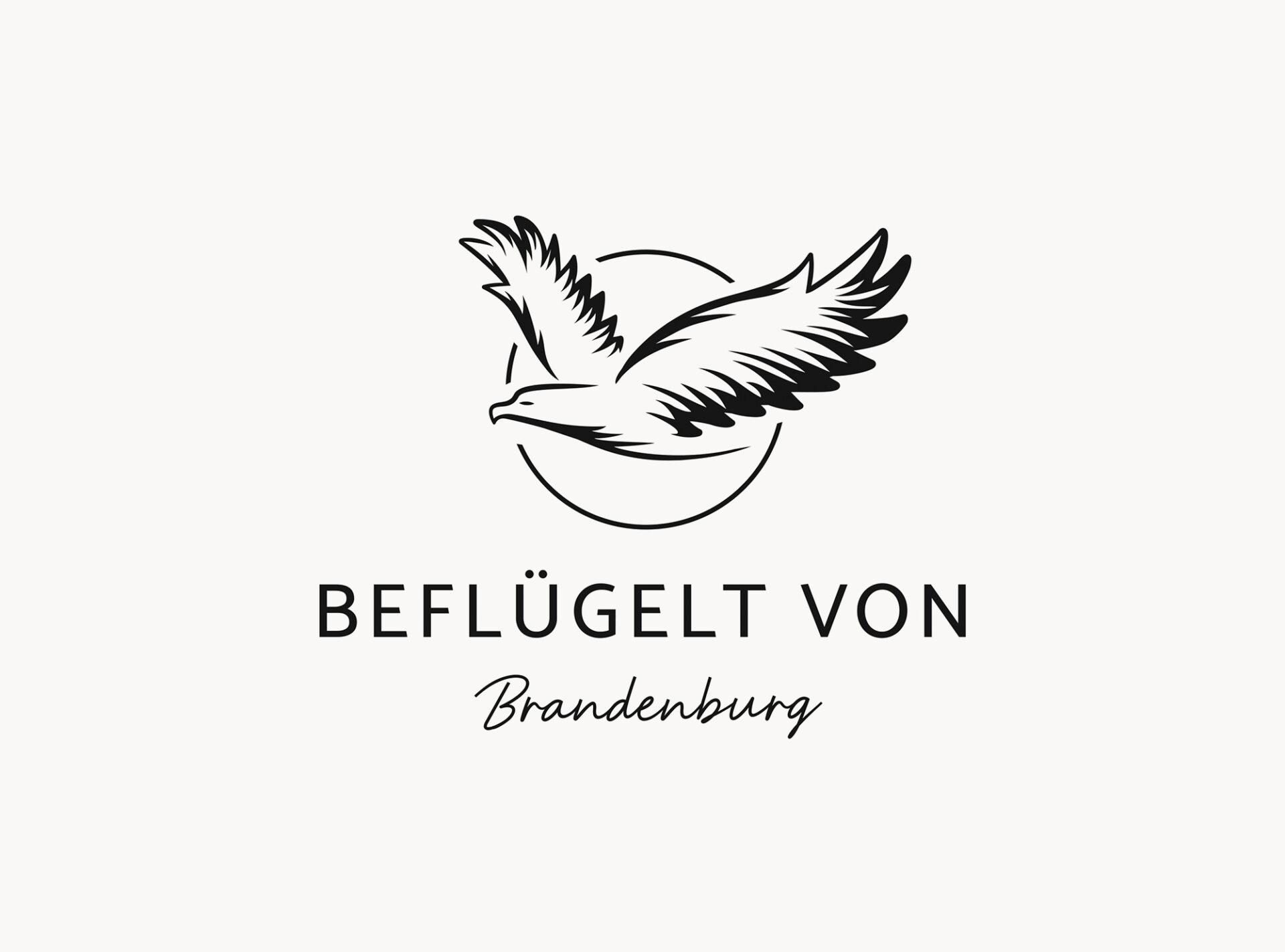befluegelt-von_logo-1