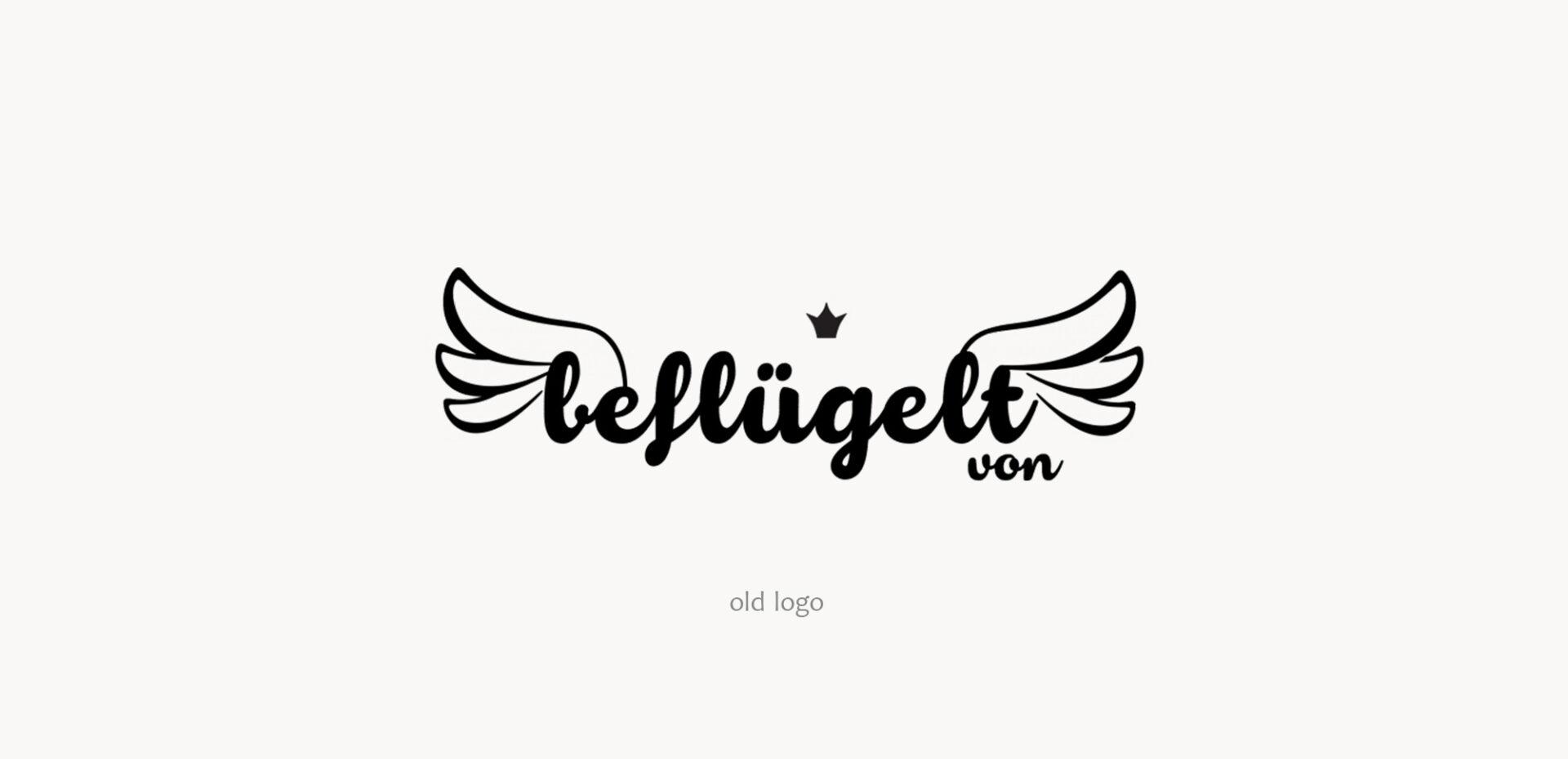 befluegelt-von_logo-2
