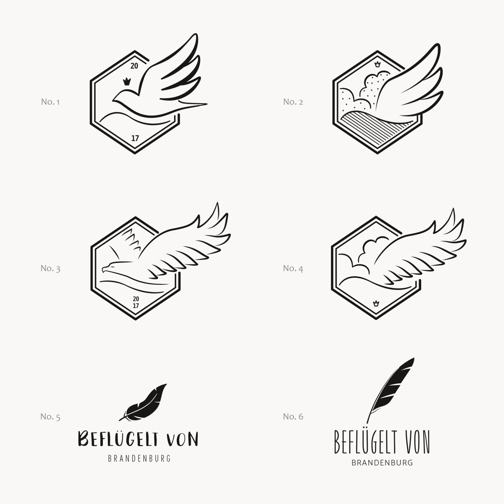 befluegelt-von_logo-3