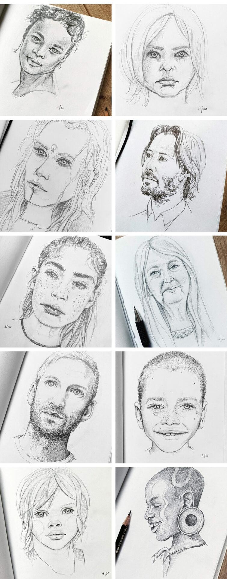 portraits_1-10