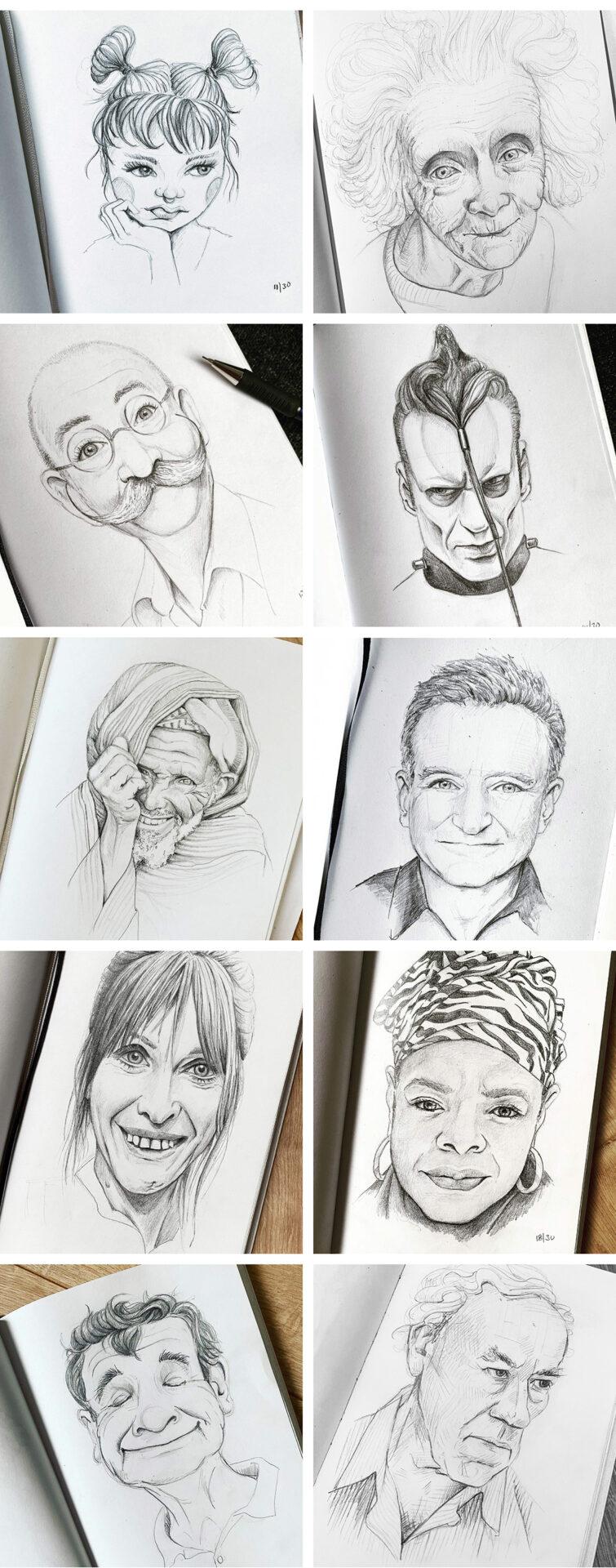 portraits_11-20