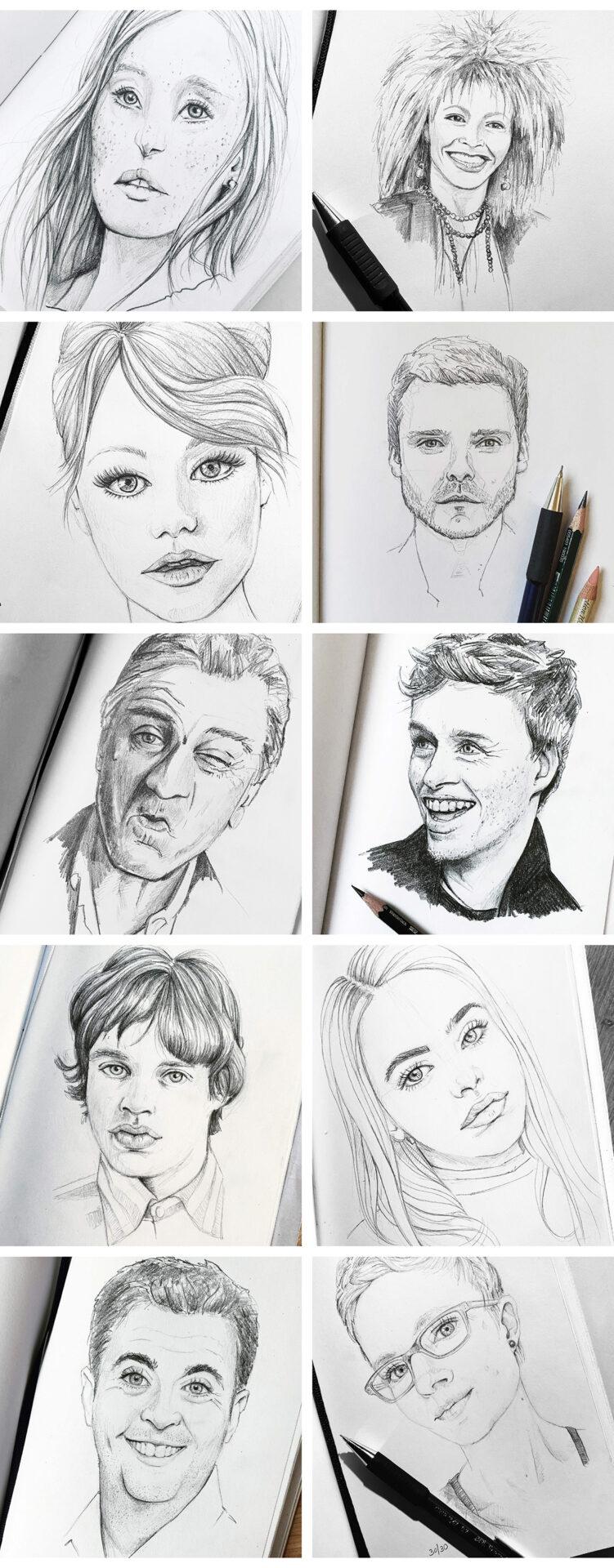 portraits_21-30