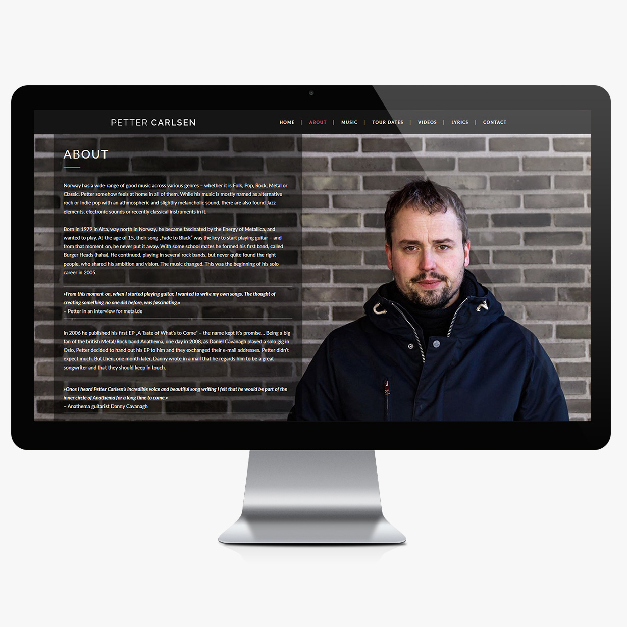 petter-carlsen-web-about