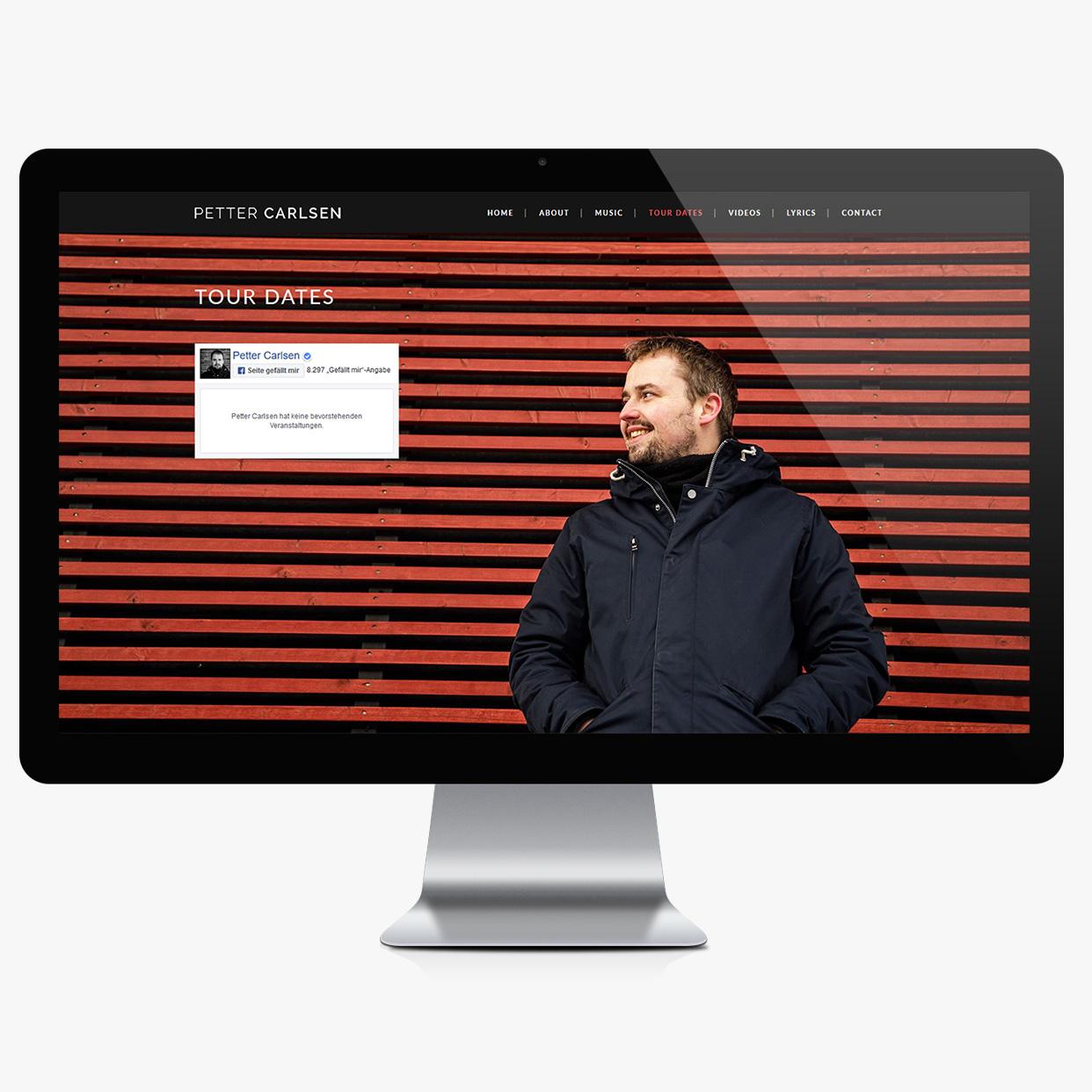 petter-carlsen-web-tour-dates