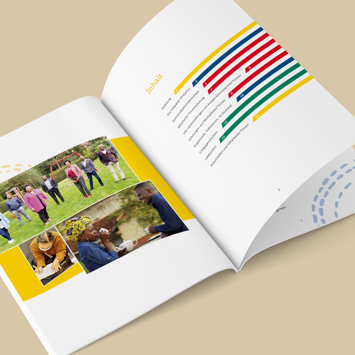 TANG-AfrikaPlus-brochure-Inhalt