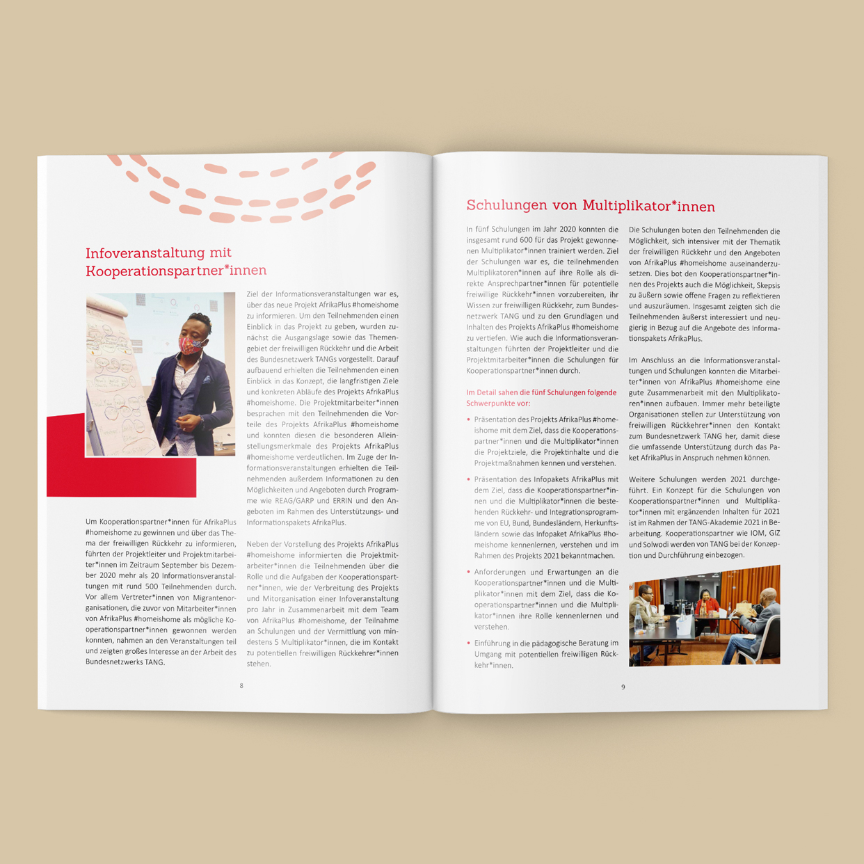 TANG-AfrikaPlus-brochure-inside_1