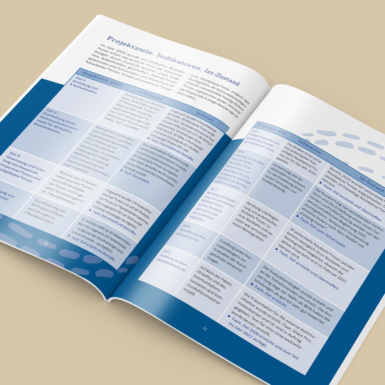TANG-AfrikaPlus-brochure-inside_2