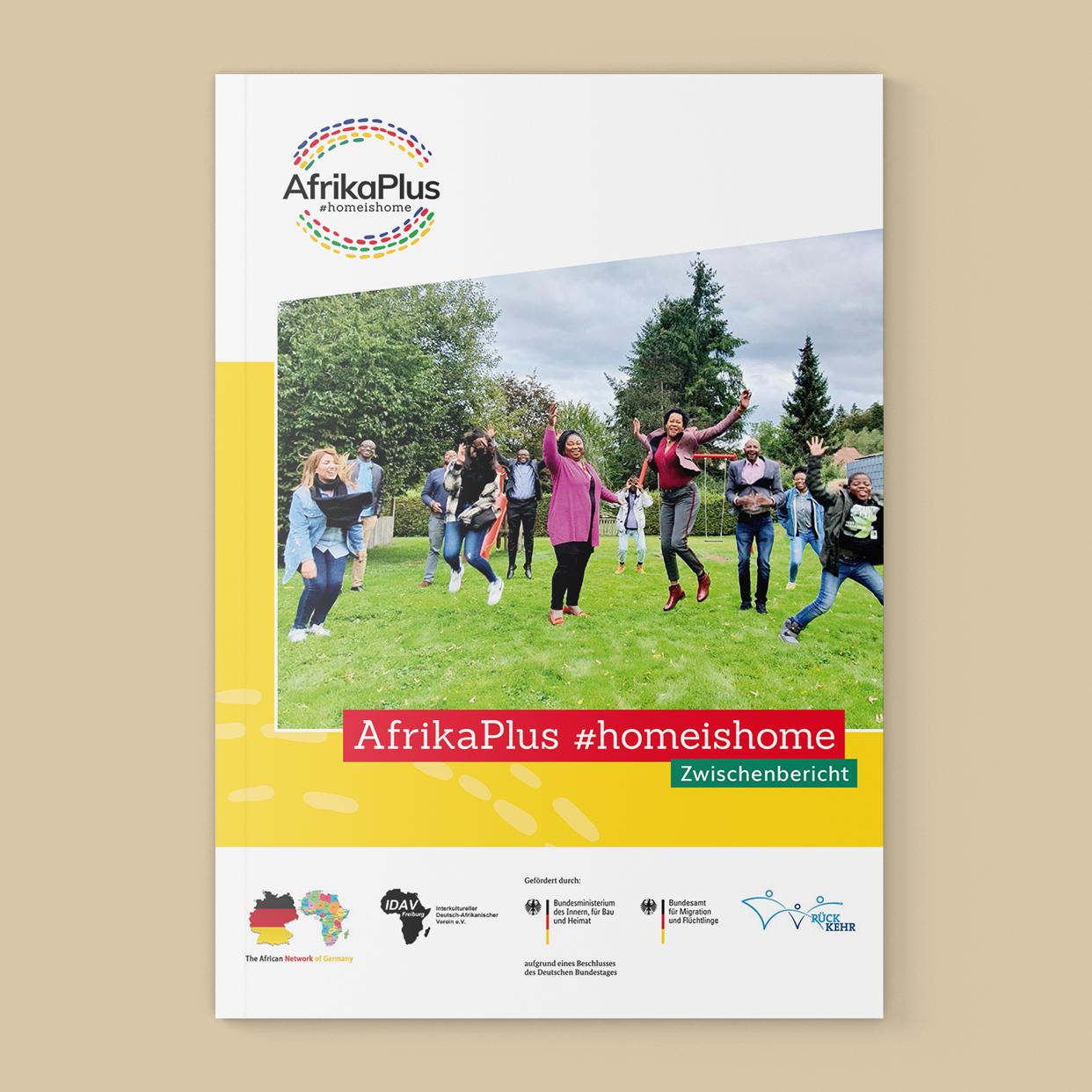 TANG-AfrikaPlus-brochure-titel