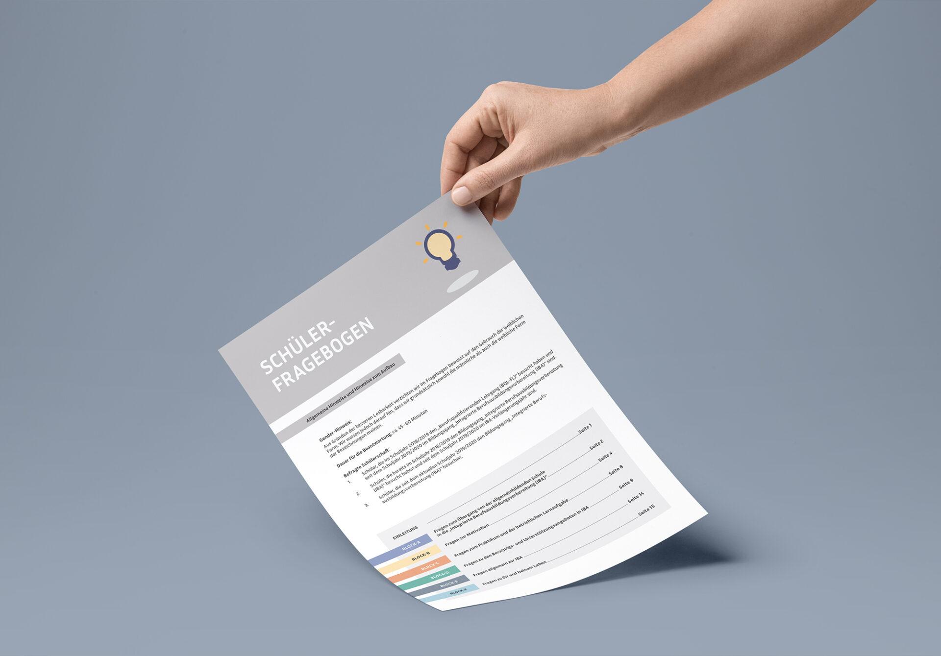 questionnaire_vocational-education_1