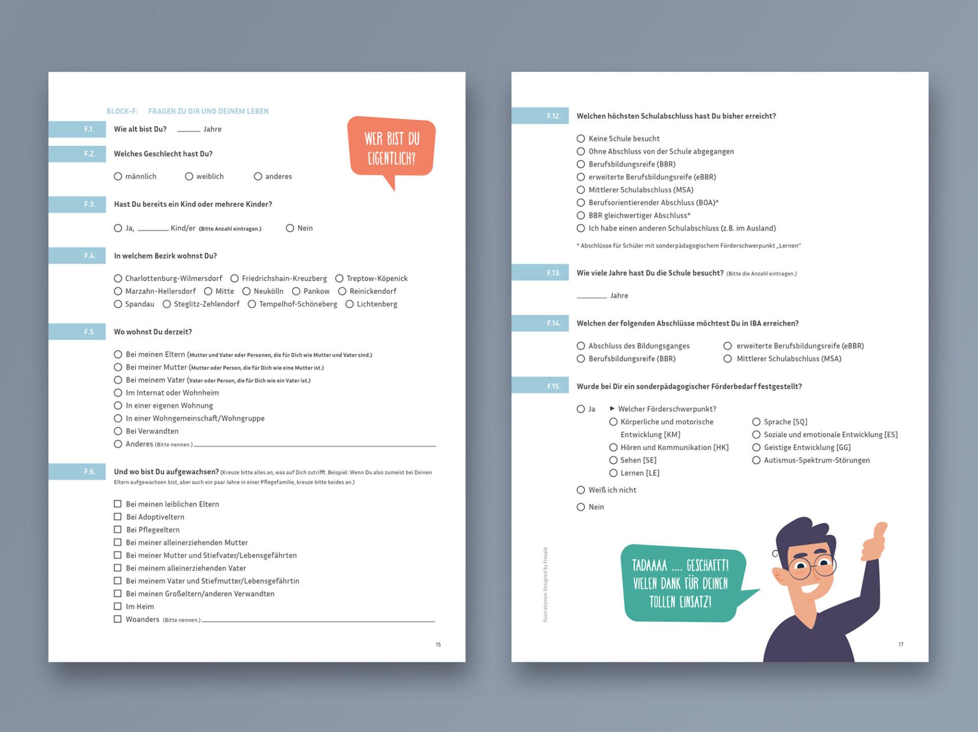 questionnaire_vocational-education_4