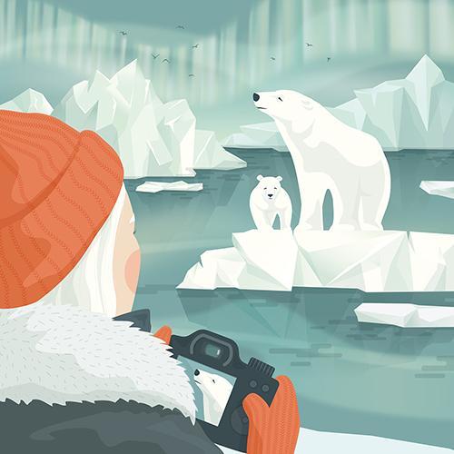 ClimateIllustrated_MelissaSchaefer_feature